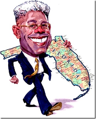 Allen West - Florida 22