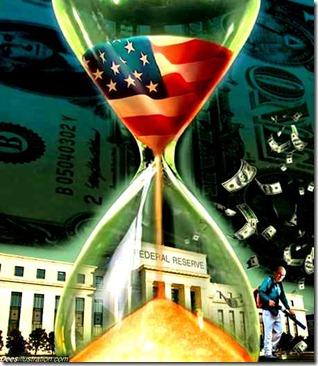 America-HourGlass-Fed