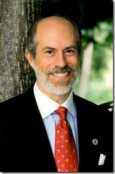 Frank Gaffney, Jr. 2