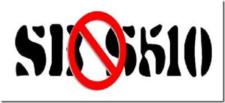 NO Senate Bill 510