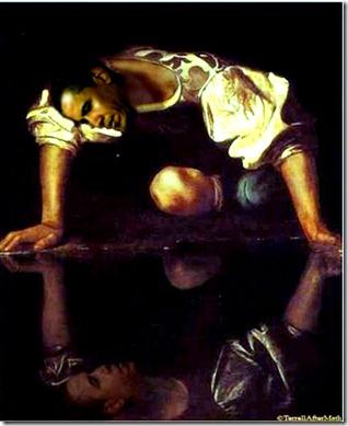 Obama Narcissus lg