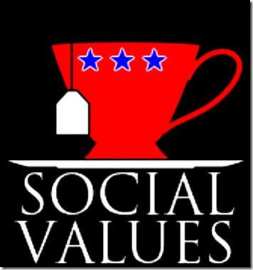 TP Social Values