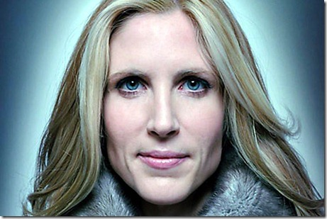 Ann Coulter 15