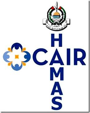 CAIR-Hamas logo
