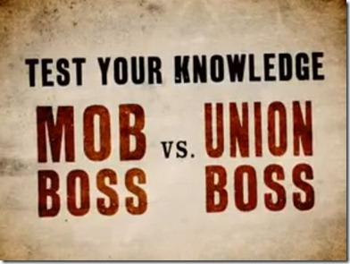 Mob-Union