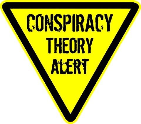http://oneway2day.files.wordpress.com/2011/03/conspiracy-theory-alert.jpg