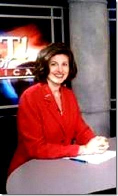 Lisa Piraneo