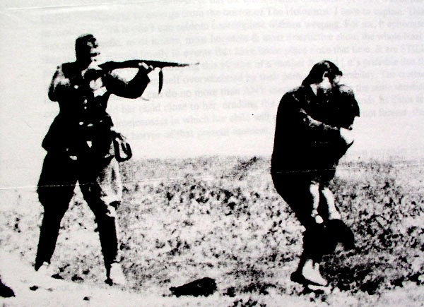 http://oneway2day.files.wordpress.com/2011/03/nazi-shooting-jews.jpg