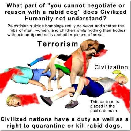 No Negotiation w-MadDog Terrorists lg