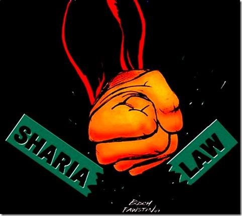 Pigman Breaks Sharia lg
