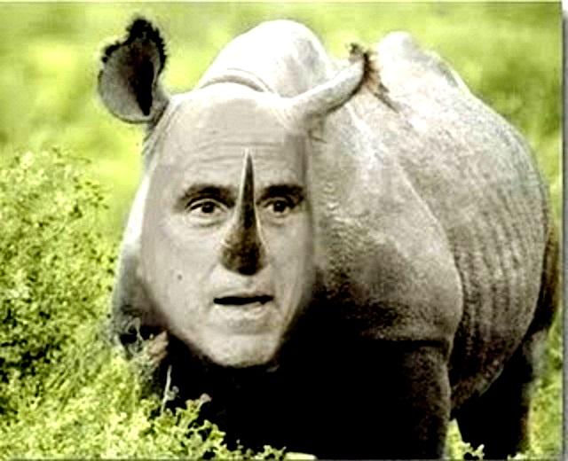 mitt romney hair. hair Mitt Romney Massachusetts