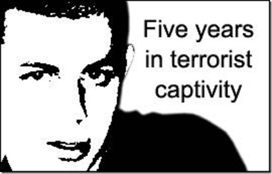 gilad_shalit_5YRS