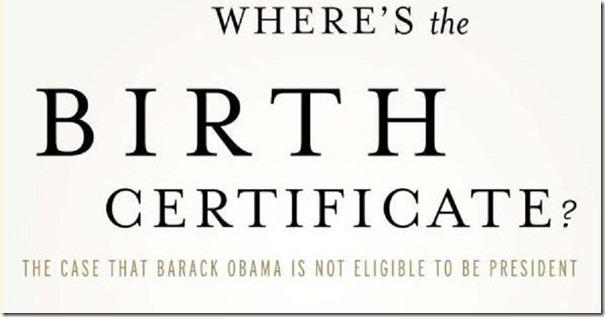 Wheres-the-birth-certif - Corsi Bk