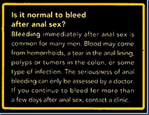 Anal-Sex-and-Bleeding-Cal-AIDS-Flier CA