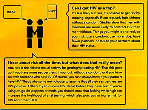 Anal-Sex-Risks-HIV-and-Tops-Cal-AIDS-Flier CA