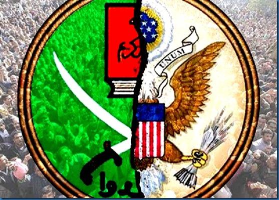 MB - USA Seals