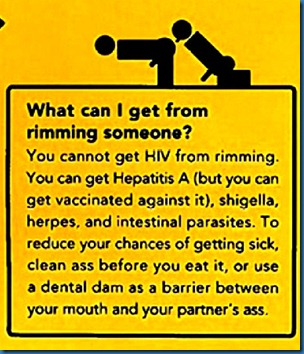 Rimming-Cal-AIDS-Flier CA