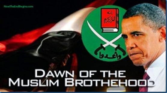 dawn-of-the-muslim-brotherhood