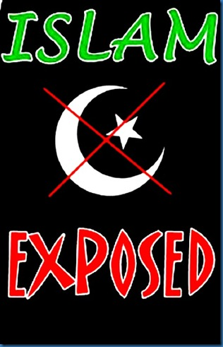 Islam Exposed