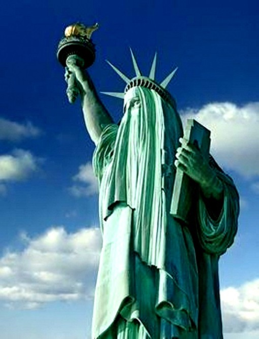 https://oneway2day.files.wordpress.com/2011/09/lady-liberty-burka.jpg?w=510&h=669