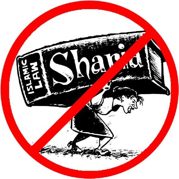Αποτέλεσμα εικόνας για no islam