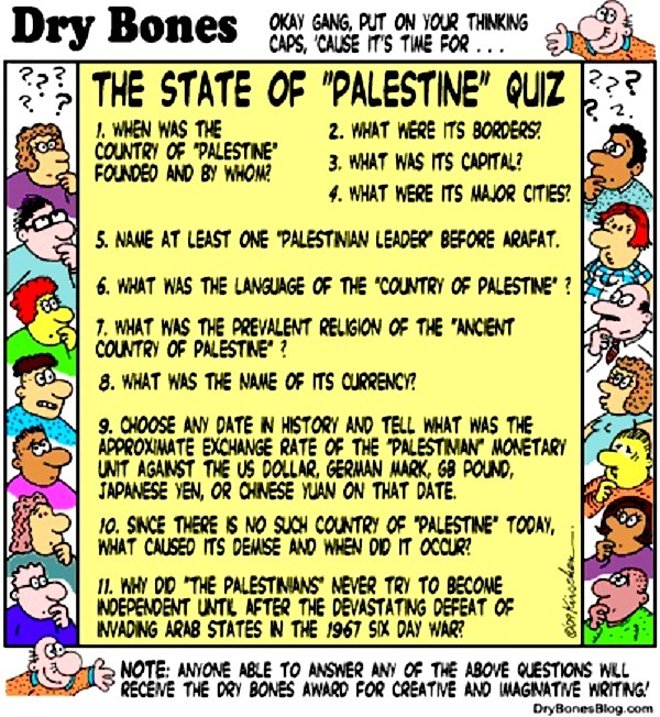 Image result for Christians Against a Two State Solution