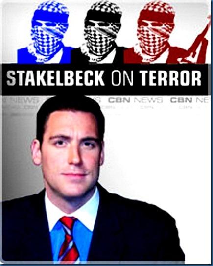 Stakelbeck on terror muslim brotherhood s growing influence the
