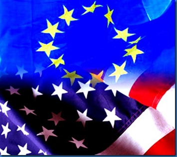 EU-America