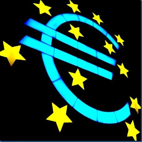 Euro-EU