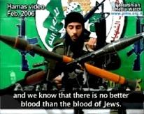 Serial Killer: Normative Behavior In The Islamic World