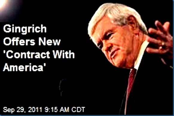 newt-gingrich-releases-new-contract-with-america. 9-23-11