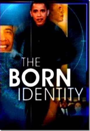 (BHO) Born Identity