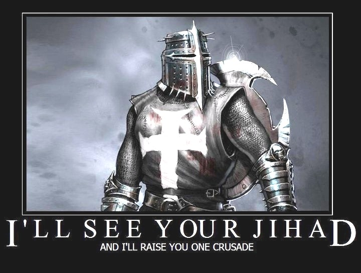 https://oneway2day.files.wordpress.com/2012/01/christian-poker-crusade-v-jihad.jpg