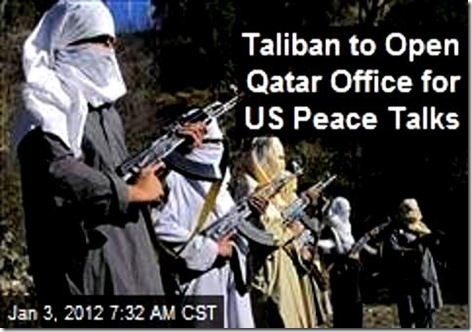 taliban-to-open-qatar-office-for-us-peace-talks