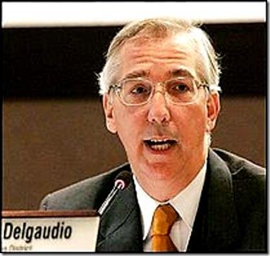 Eugene Delgaudio 2