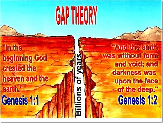 GapTheory sm
