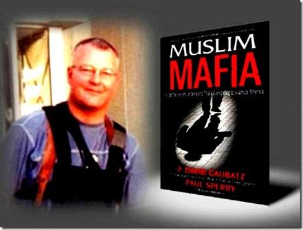 Gaubatz & Muslim Mafia