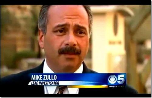 Mike Zullo 2