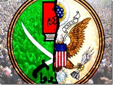 Muslim 5th Column America