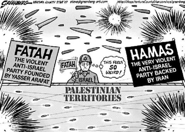 http://oneway2day.files.wordpress.com/2012/04/fatah-hamas-toon.jpg