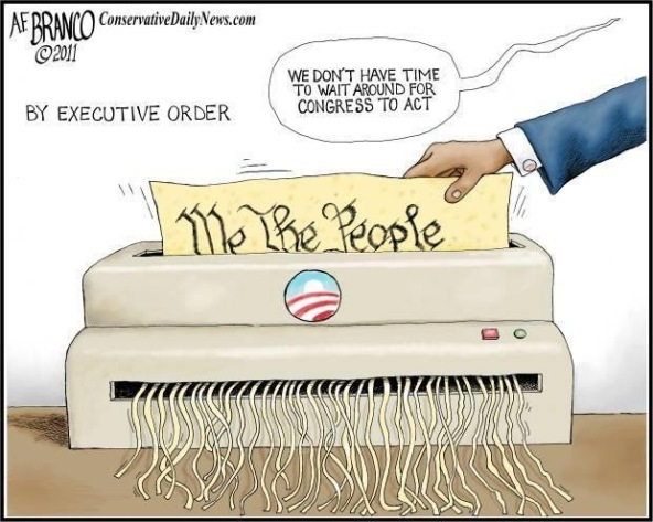 http://oneway2day.files.wordpress.com/2012/04/obama-shred-constitution-by-eo.jpg