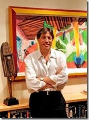 Leslie J. Sacks