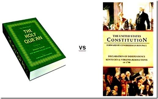 quran-vs-constitution
