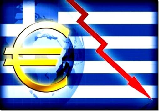 Greek Euro Crisis
