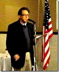 June 6, 2012 Brian Camenker