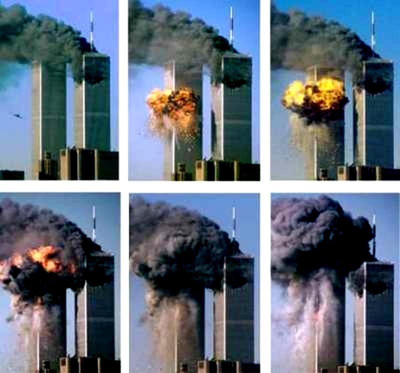 911 Dead Bodies Pictures 911 wtc attack