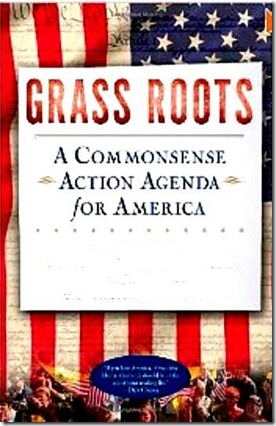 Grass Roots America