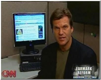 Drew Griffin CNN investigative reporter