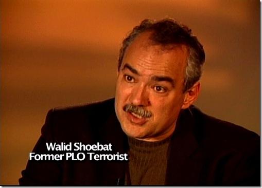 Walid Shoebat 2