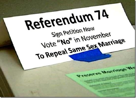 Referendum-74-Petitions